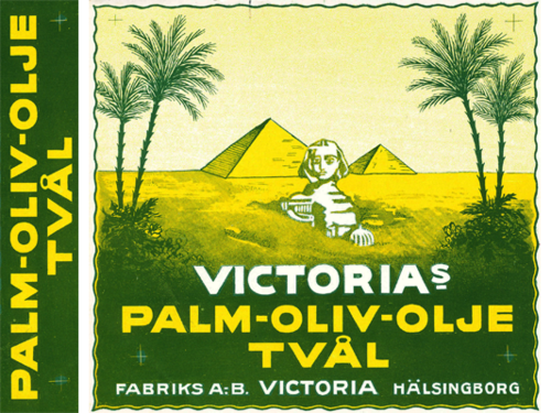 Palm-olive-packaging