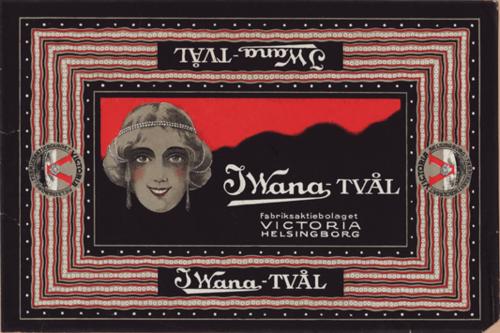 Iwana_packaging