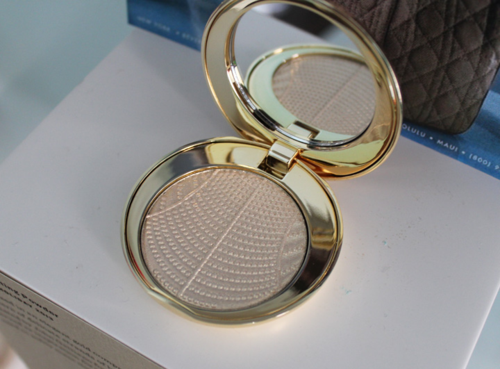 Dior-illuminating-powder