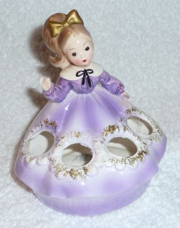 Norcrest-purple-holder