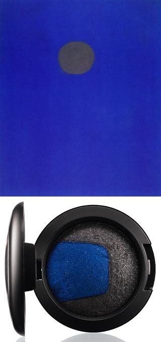 Gottlieb-blue-black-mac
