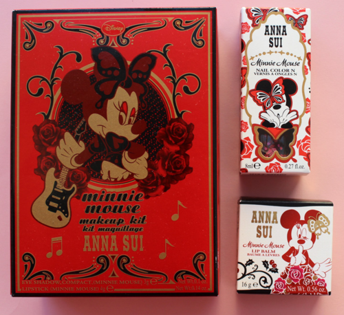 Anna-sui-minnie-2013