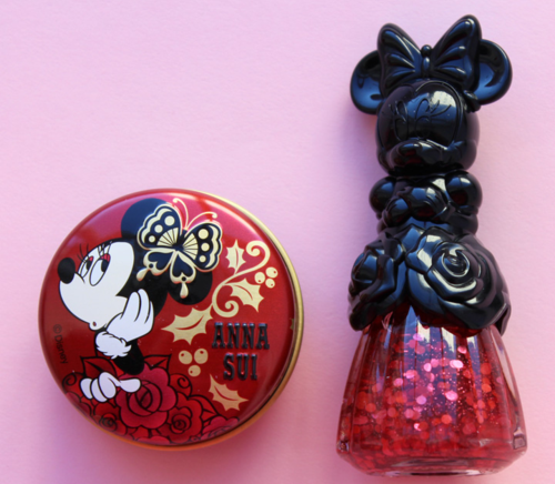 Anna-sui-minnie-balm-polish