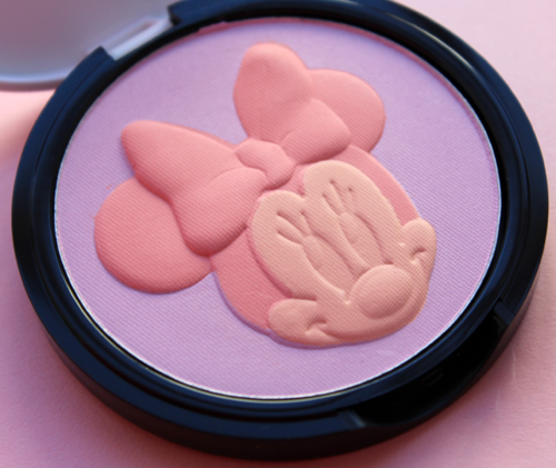 Etude-house-minnie-mouse-pink-purple
