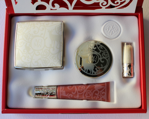 Cosme-decorte-holiday-2013-coffret