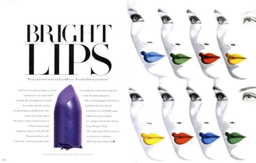 Bright.lips