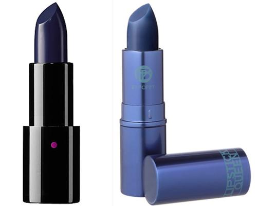 Ardency-inn-lipstick-queen