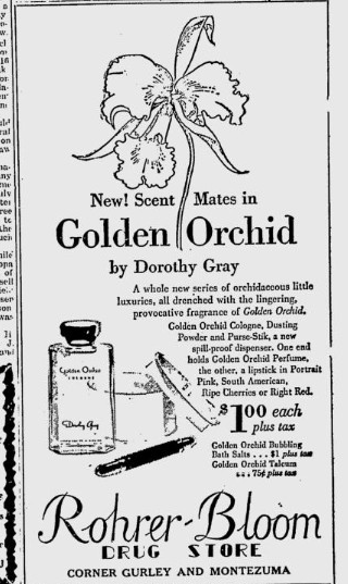 Gray-golden-orchid-ad