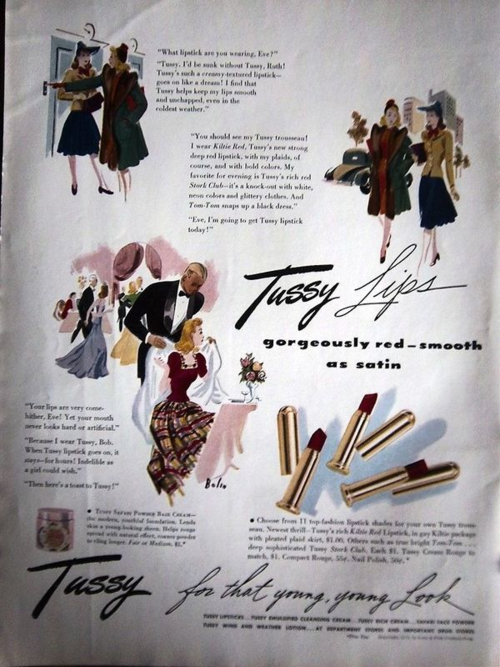 Tussy-1941-ad