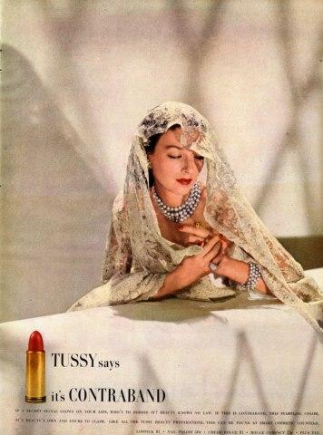 Tussy-cosmetics-1947-lipstick
