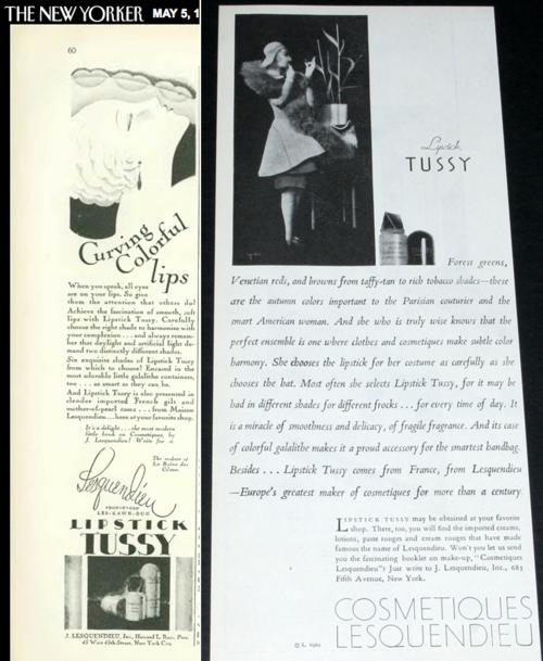1928-1929-tussy-ads