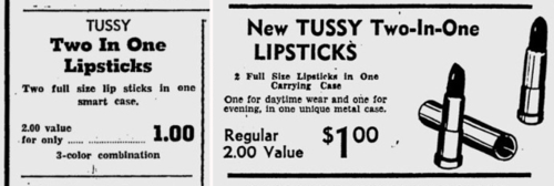 Tussy-news-ad-may 27 1948-june-1948