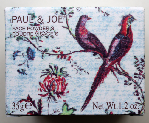 Paul-joe-spring-2014-powder-box-side