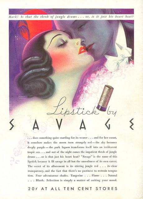Savage-lipstick-36