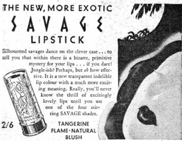 Savage_lipstick