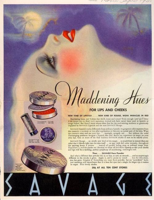 Savage-lipstick-maddening-hues