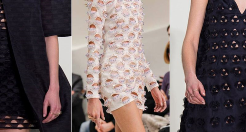Dior-spring-2014-couture-bows2