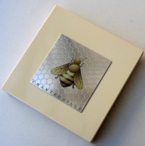 Chantecaille-bee-palette-case
