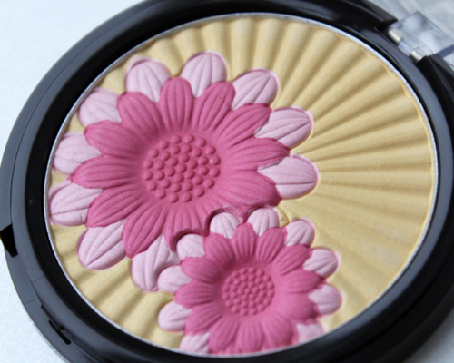 Mark-blooming-pretty-palette-2014