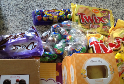 Easter-candy-2014-2