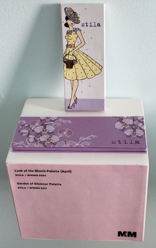 Mm-spring-2014-stila-shelf