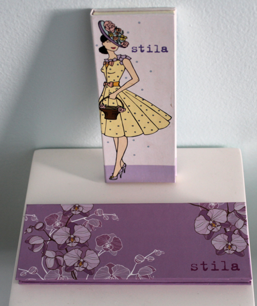 Mm-spring-2014-stila-palettes