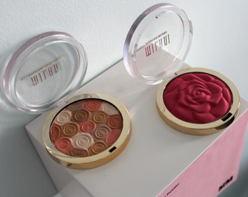 Mm-spring-2014-milani-roses