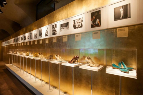Marilyn-monroe-exhibition