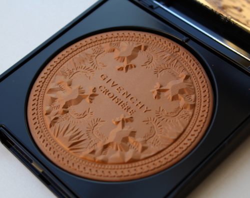 Givenchy-summer-2014-bronzer-side