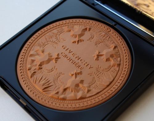 Givenchy-summer-2014-bronzer-side