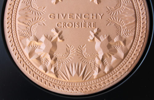 Givenchy-summer-2014-bronzer-closeup