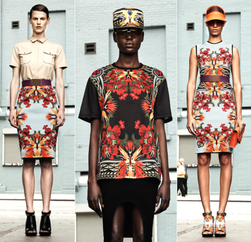 Givenchy-resort-2012