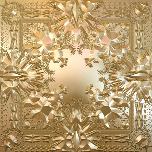 Givenchy-watch-the-throne-cover