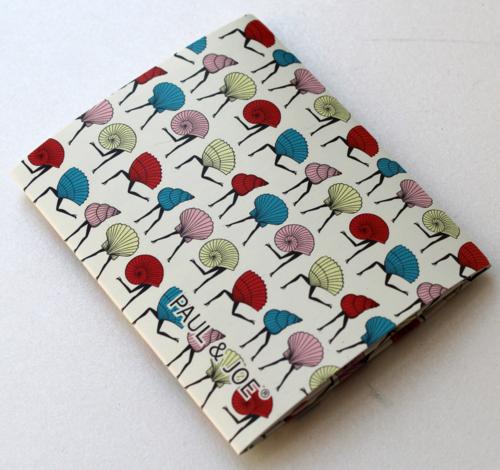 PJ-blotting-sheets-summer2014