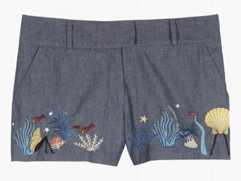 Paul-Joe-shorts-summer-2014