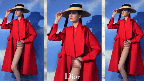 Dior-transat