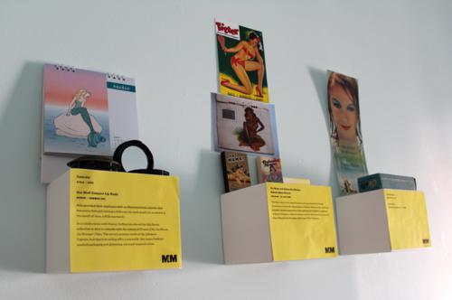 MM-summer-exhibition-2014-topshelves2