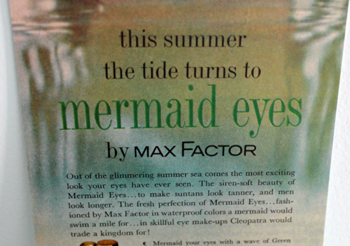 Max-Factor-ad-middle