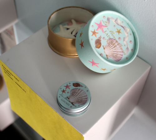 LM-Laduree-summer-2014-powder-lipbalm
