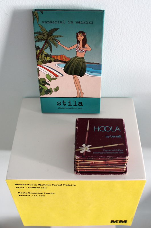 Stila-and-Benefit