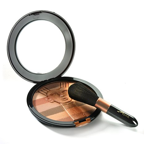 Signature-club-a-nefertiti-bronzer