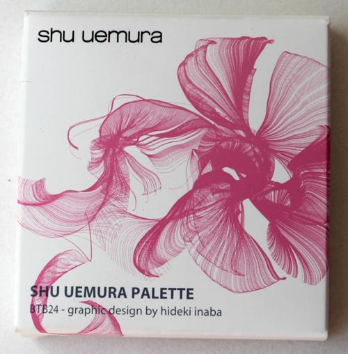 Shu-2007-palette-case