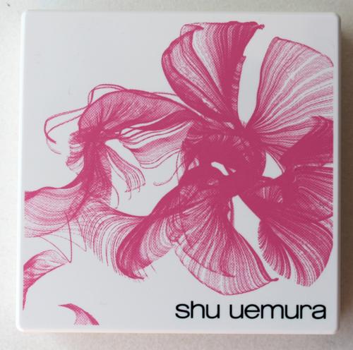Shu-btb24-2007-palette