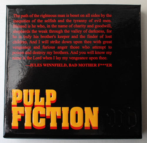 UrbanDecay-Pulp-Fiction-quote