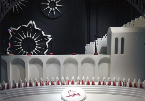 Louboutin-saks-window-1