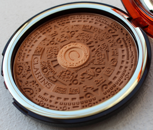 Clarins-summer2013-bronzer-side