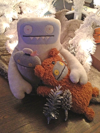 5-sbob-and-babo-bear-yeti-hug