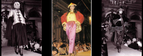 Ysl-chinese-collection-1977