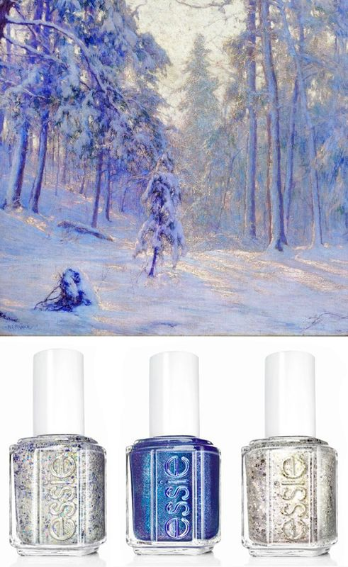 Walter+Launt+Palmer-Winter+Haze-Essie