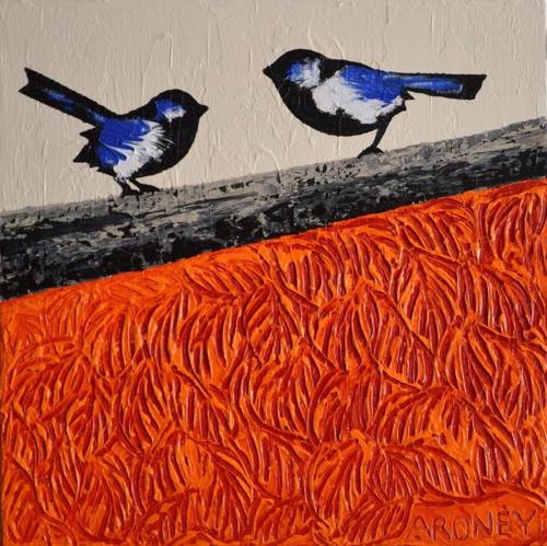 Felicia-Aroney-love-birds